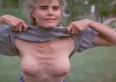 nude Tits Margaux Hemingway (24 photos) Hot, Instagram, legs