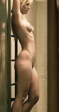 Sofia helin naken