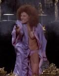 mary elizabeth mastrantonio nude fakes