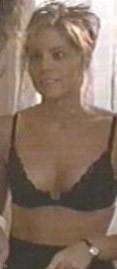 Mary nackt McCormack 'Chelsea Lately'
