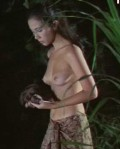 sex-indian-maureen-larrazabal-sex-movie-donald