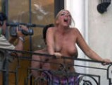 Swimsuit Melissa Bacelar Nude Images