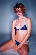 Katrina wilkinson nude