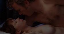 Finest Michelle Williams Nude Rapidshare HD