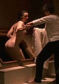 Has Molly Parker Ever Been Nude