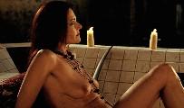 Tits Sharon Marsh Naked Pics