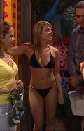 Natalie Bassingthwaighte  nackt