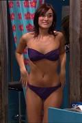 Swimwear Natalie Blair Nude Fakes Pics