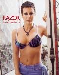 Topless Natalie Raitano Nude Fake Pictures