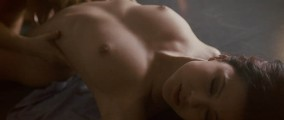 Chris cooley nude pics