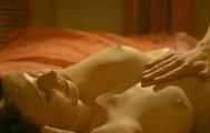 Celeb Diane Barr Nude Gif
