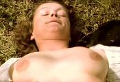 Nackt Neda Arneric  German Nude