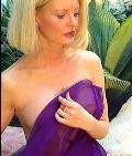 nackt Neidig Claudia Claudia Neidig