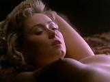 Anna kendrick sexy sex naked