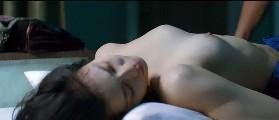nackt Ok-bin Kim Kim Ok