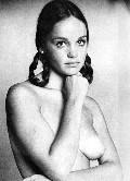 Tamil actress sexy photos