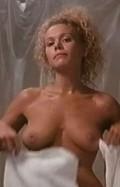 Best Mary Maccormack Nude Pics