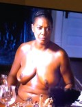 queen-latifah-nude-pictures-full-length-wired-anal