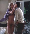 Rebecca de mornay nude photos