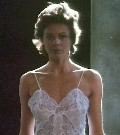 Nackt Rebecca Gilling  41 Hottest