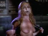 Nackt  Rebekah Carlton Smoking Videos
