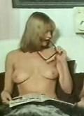 Rikki howard nude