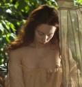 Roxane duran nude