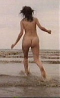 Caprice naked pics