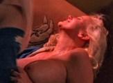Kirkland  nackt Sally 55 Sexiest