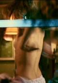 sluts of p rico porn movie