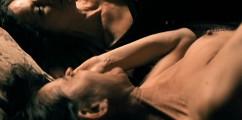 Alison Folland  nackt