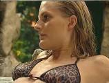 Sandy mölling naked
