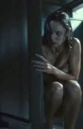 Has Sarah Wayne Callies Ever Been Nude