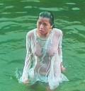 Warm Xiang Xia Fake Nudes Png
