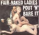Busty euro maid porn