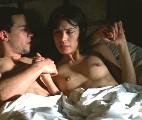 Naked shannyn sossamon TheFappening: Shannyn