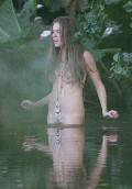 Bikini Sarah Hudgens Naked Scenes