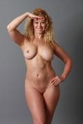 Sima Fisher Nude