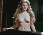Simonetta stefanelli nude