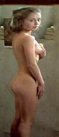 sofie gråbøl nude
