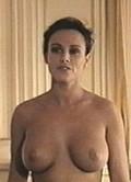 View naked hardcore porn photos