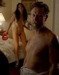 Emmly scott hot nude pics