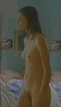 Best Stephanie Pasterkamp Nude Gif