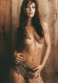 taylor dooley nude pics