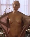 Boobs Susie Porter Nude HD