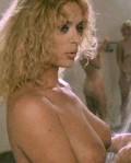 Warm Cybil Danning Nude Pics