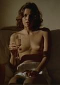 Actresses sexy videos