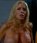 Topless Tane McClure naked (63 images) Video, YouTube, in bikini