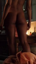 Swimsuit Tessa Thompson Nude Pic