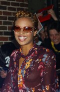 Good piece Nude photos of eva pigford seems excellent